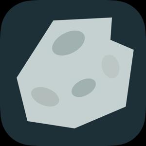 meteor arcade - Games app