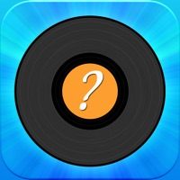 Musical hits quiz. Guess songs Hack Coins Generator