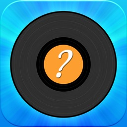 Musical hits quiz. Guess songs
