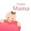 Календарь беременности baby.ru