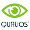 点击获取Qualios