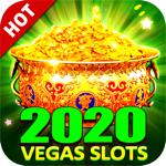 Tycoon Casino™ - Vegas Slots Hack Online Generator  img