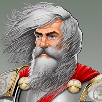 Age of Conquest IV free Resources hack