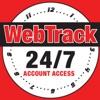 Hancock Lumber Web Track