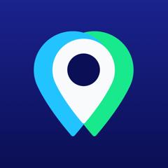 Spoten Share my Phone Location