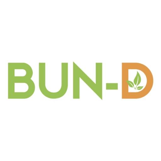 Bun-D - USA