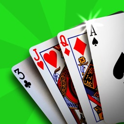 700 Solitaire Games Collection