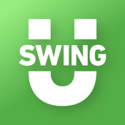 Golf Gps Swingu app review