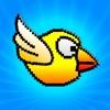 Game of Fun Birds - Angry Run
