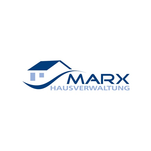 HV Marx
