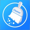 Cleaner: 写真, 連絡先クリーナー - iPhoneアプリ