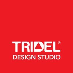 Tridel Design Studio