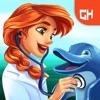 凯尔斯医生 - 家庭医疗