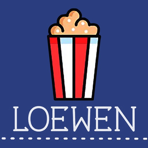 Loewen Mablethorpe