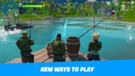 Fortnite iphone images