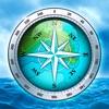 SeaNav - iPhoneアプリ