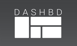 Dashbd - TV Dashboard