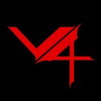 V4 Hack Gems Generator online