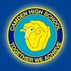 Camden High School - Enews