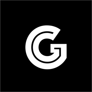 Gameplan - Plug into nightlife