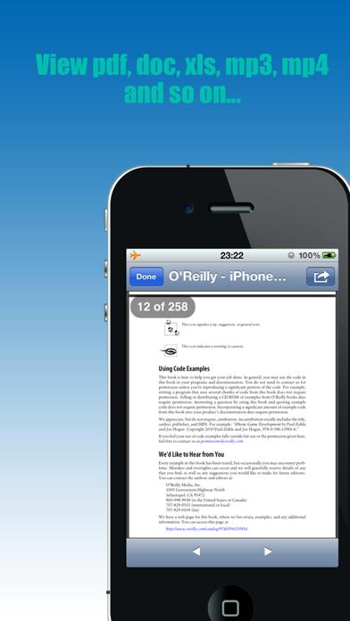 RarExtractor - Extract RAR,ZIP screenshot four