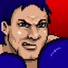 Pocket Boxing - iPhoneアプリ