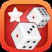 Backgammon Stars, Tavla Hack Online Generator
