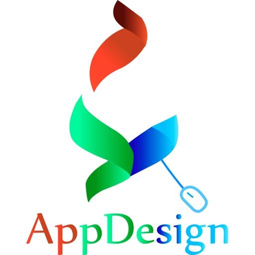 App MSP