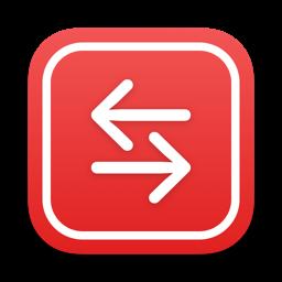 Ícone do app Convertos