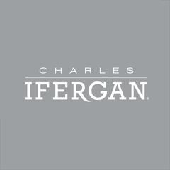 Charles Ifergan
