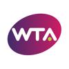 WTA PhysiApp