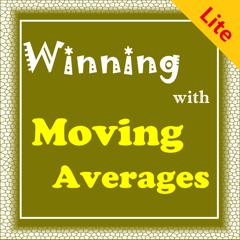 Moving Average Lite