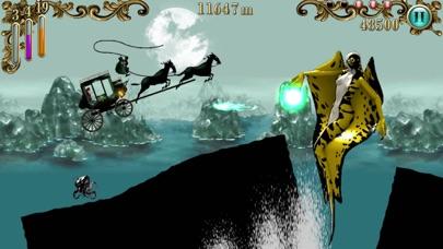 Spooky Hoofsのおすすめ画像4