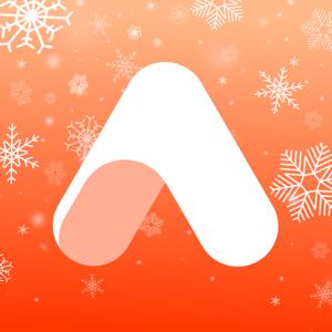 AirBrush - Best Photo Editor ios app