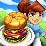 Diner DASH Adventures Hack Online Generator  img