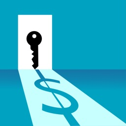 Landlordy Property Management