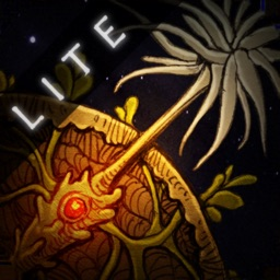 Allive(lite)