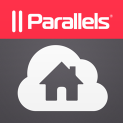 ‎Parallels Access