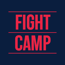 ‎FightCamp - Boxing Workouts