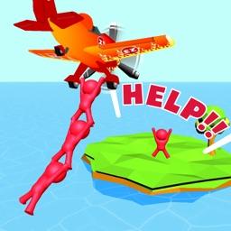 ResQ Flight