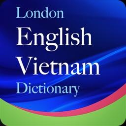 Tu Dien Anh Viet V-Dictionary