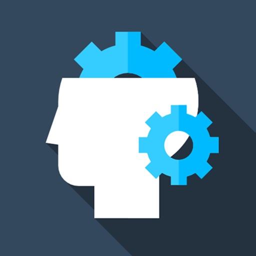 IQ Test (Intelligence Test)