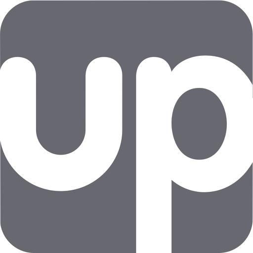 UniPrint Share