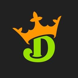 DraftKings UK Fantasy Sports