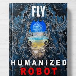 Humanized Robot