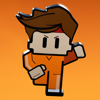 Team17 Software Ltd - Escapists 2: Pocket Breakout artwork