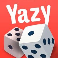 Yazy yatzy dice game Hack Resources Generator online