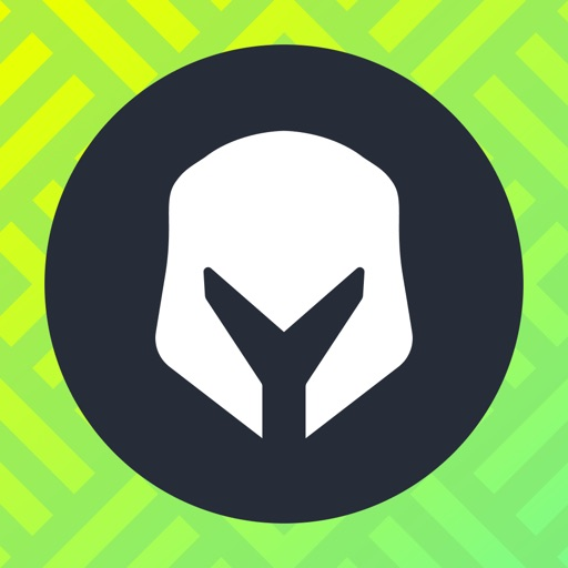 Melee: For Gamers iOS App