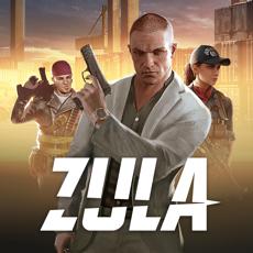 Zula Mobile para Android y iOS
