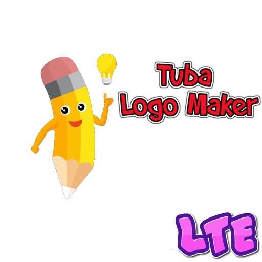 Logo Maker-Make Logo Designer